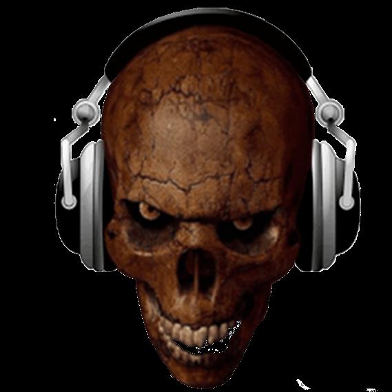 Para-Chat Radio