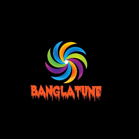 banglatune