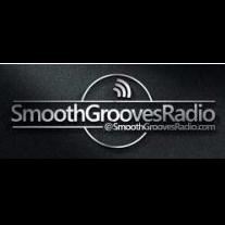 SmoothGroovesRadio