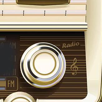 RK Radio