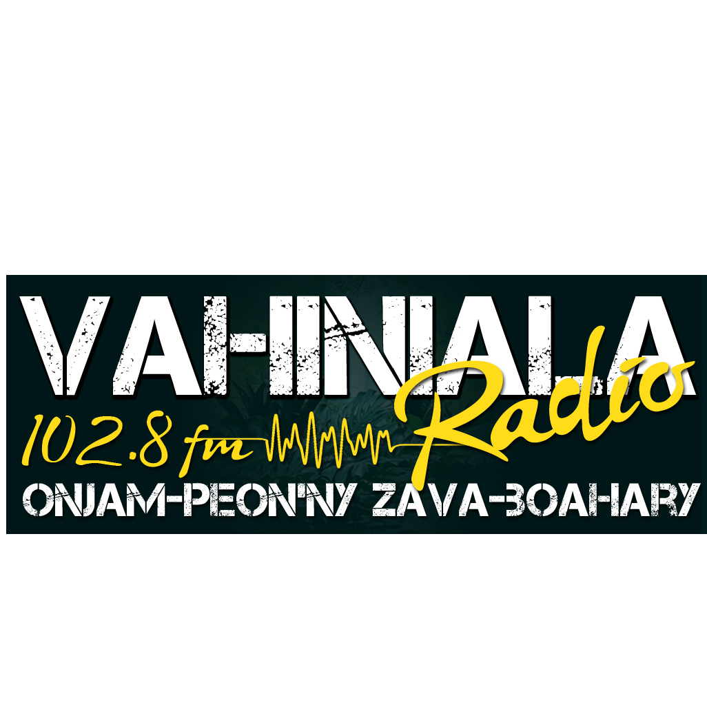 VAHINIALA RADIO ANDASIBE