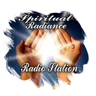 Spiritual Radiance Radio