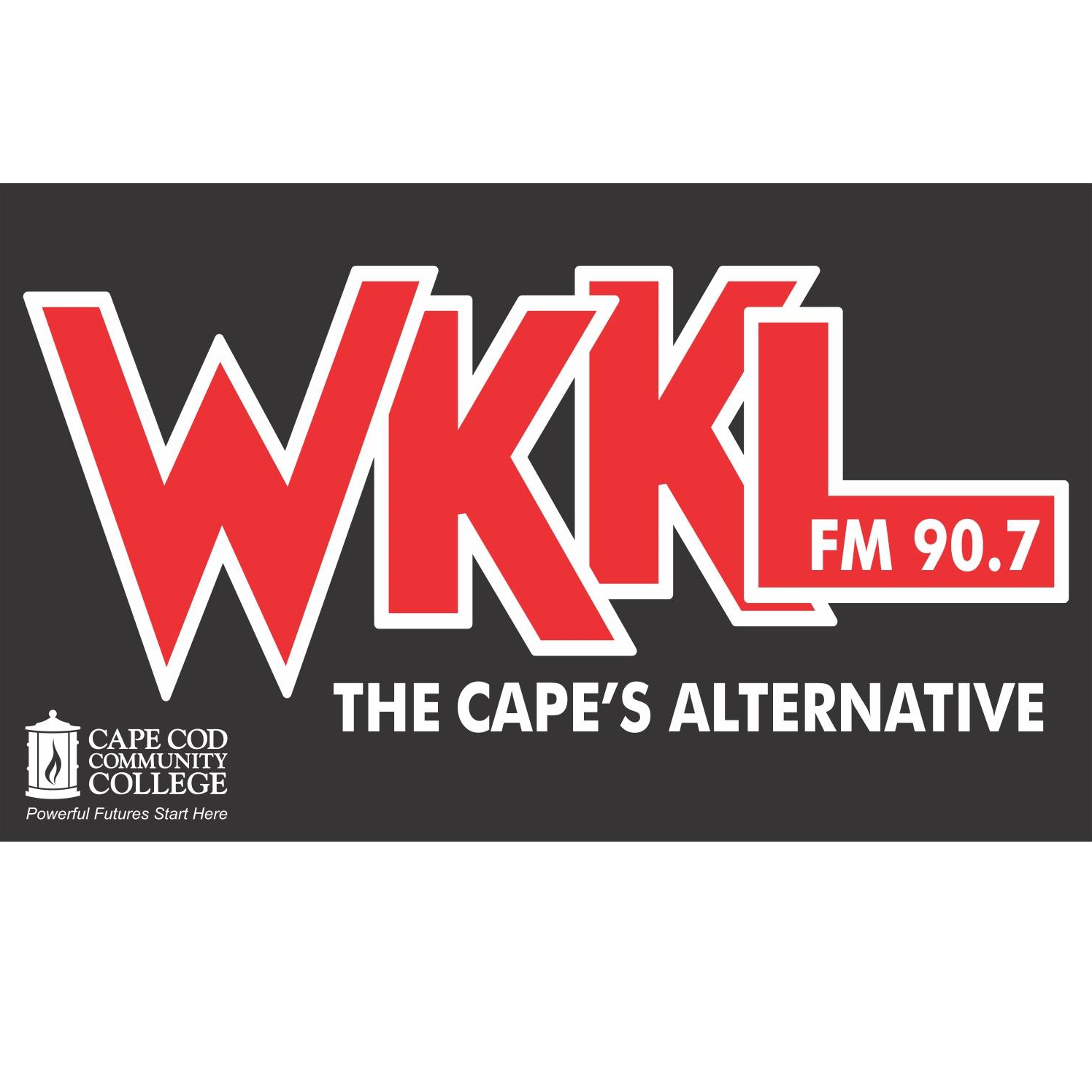 WKKL - Cape Cod Community College