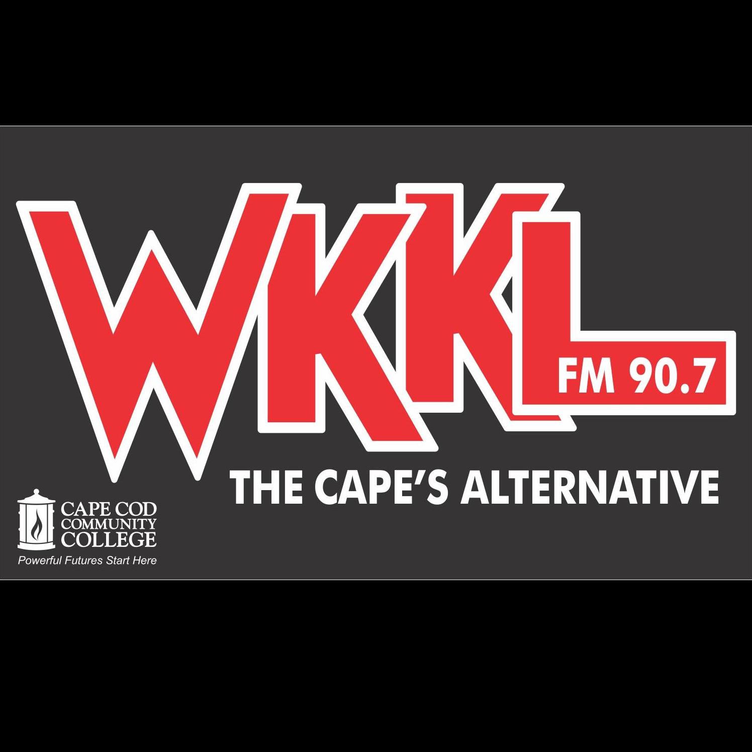 WKKL - Cape Cod Community College