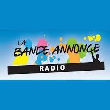 bande annonce radio