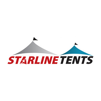 Starlinetents