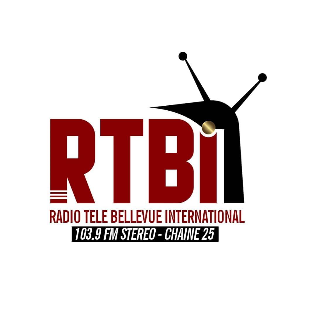 Radio bellevue Internationale