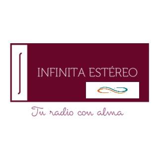 INFINITA ESTEREO