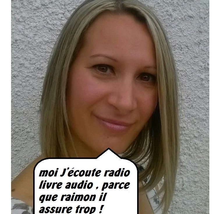 Radio livre audio