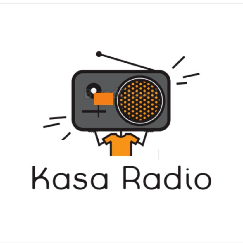 Kasa online radio