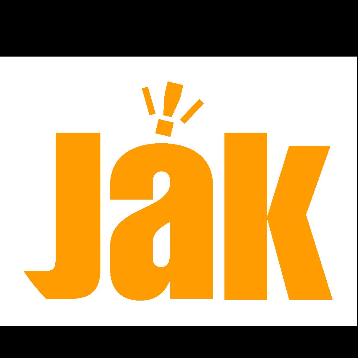 JAKMusic