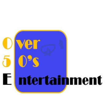 Over 50's Entertainment
