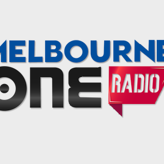 Melbourne One Radio