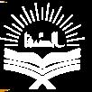 Assafa Academy Quran