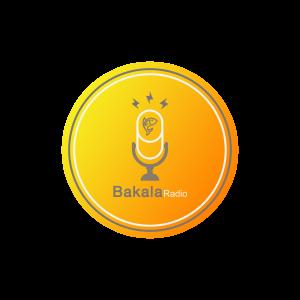 Bakala Radio