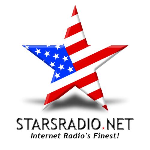 starsradio.net