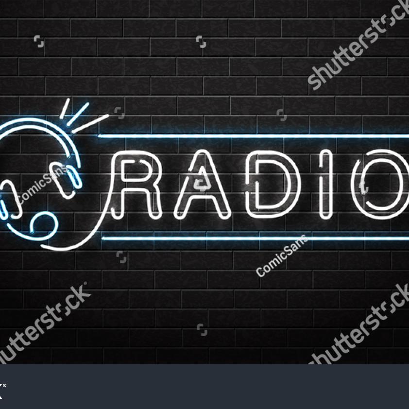 radioexitosdigitales