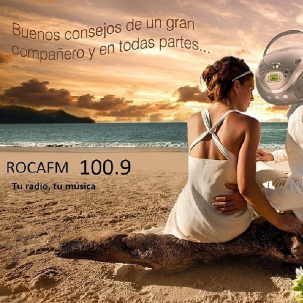 RocaFM Clasicos
