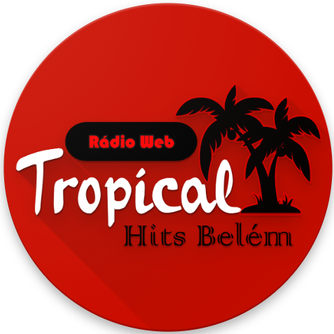 Tropical Hits Belém