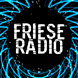 Friese Radio