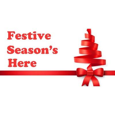 Festive Season Radio