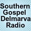 Southern Gospel Delmarva