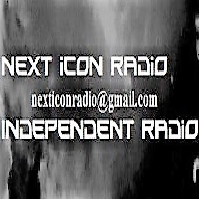 NEXT ICON RADIO-Radio for the Independent