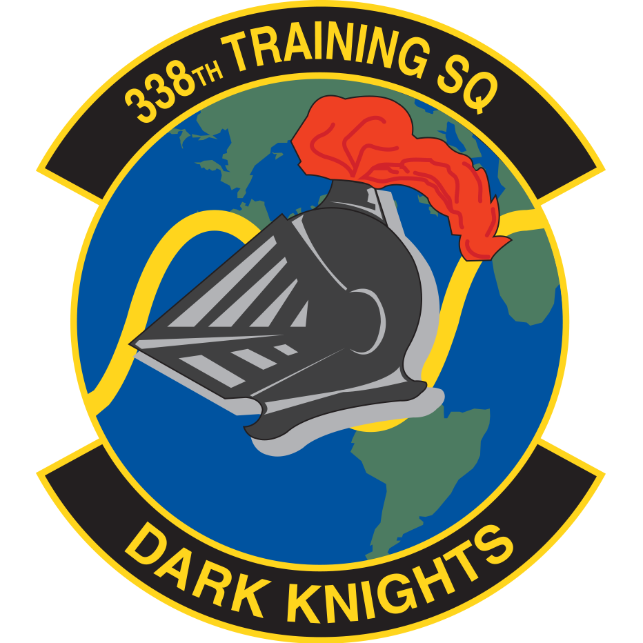 Dark Knights GI Jam