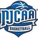 NJCAA D1 Men's Basketball