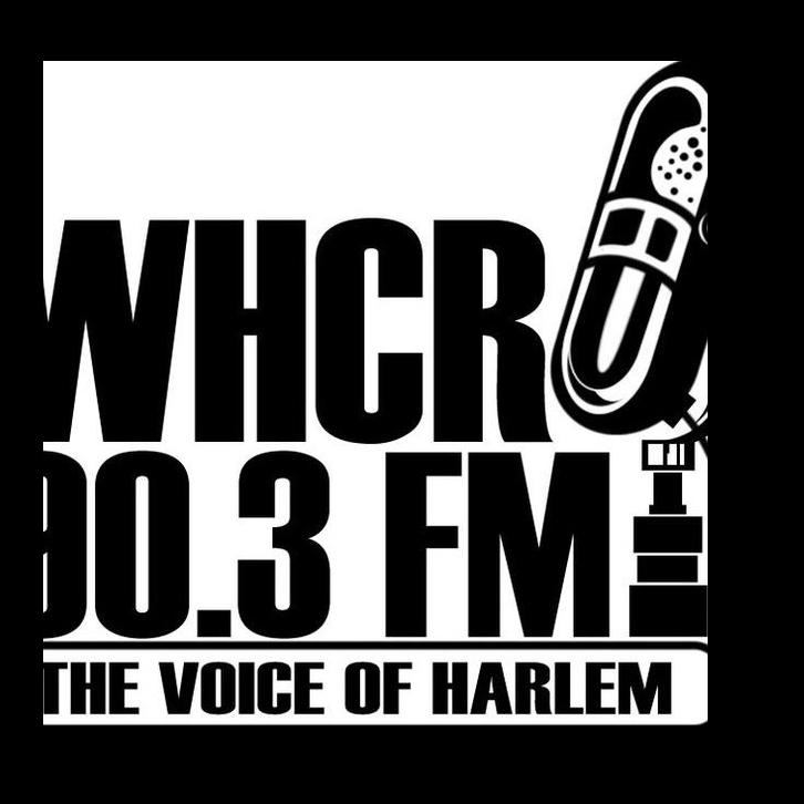 Harlem 90.3 FM Talk