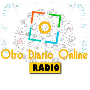 OTRO DIARIO ONLINE RADIO