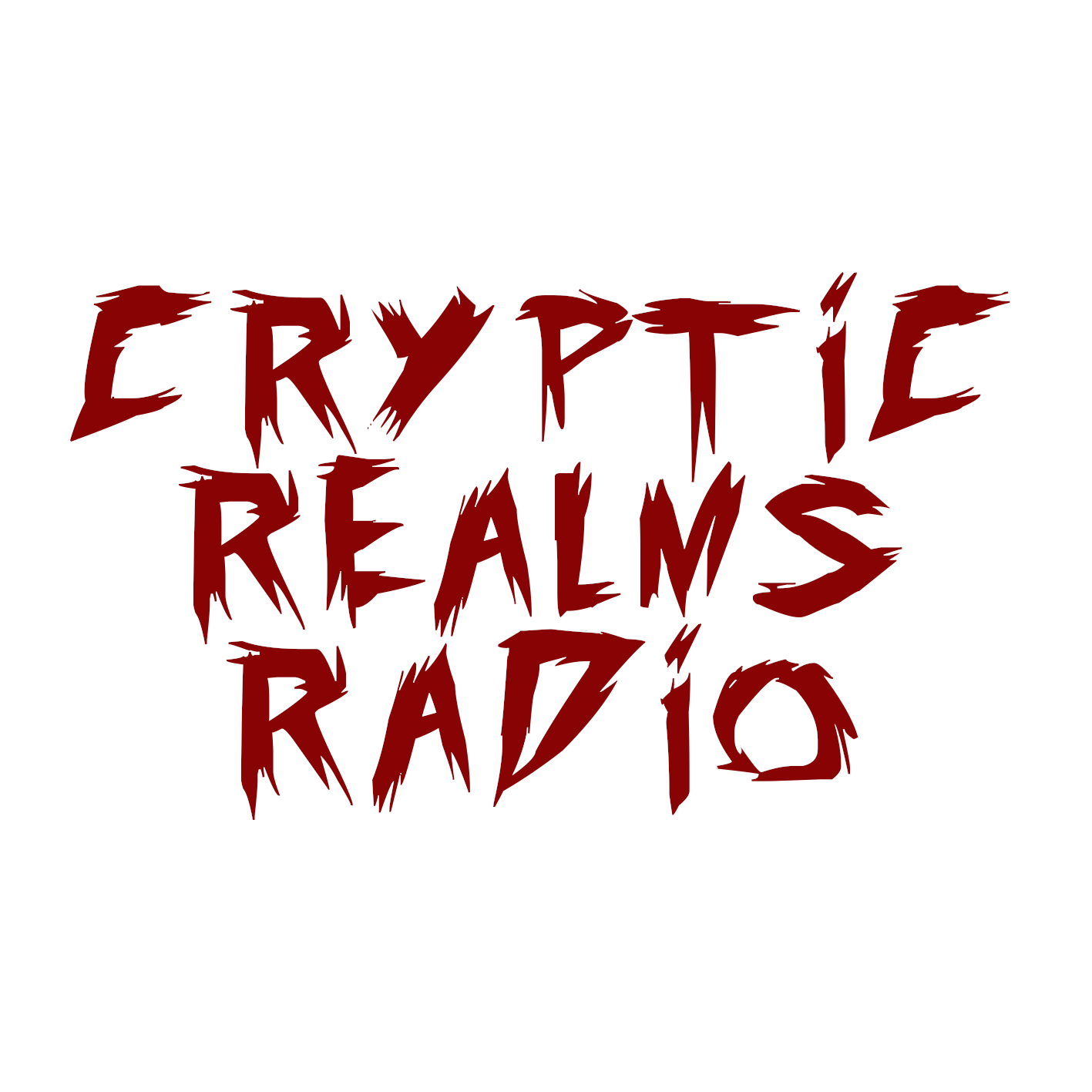 Cryptic Realms Radio