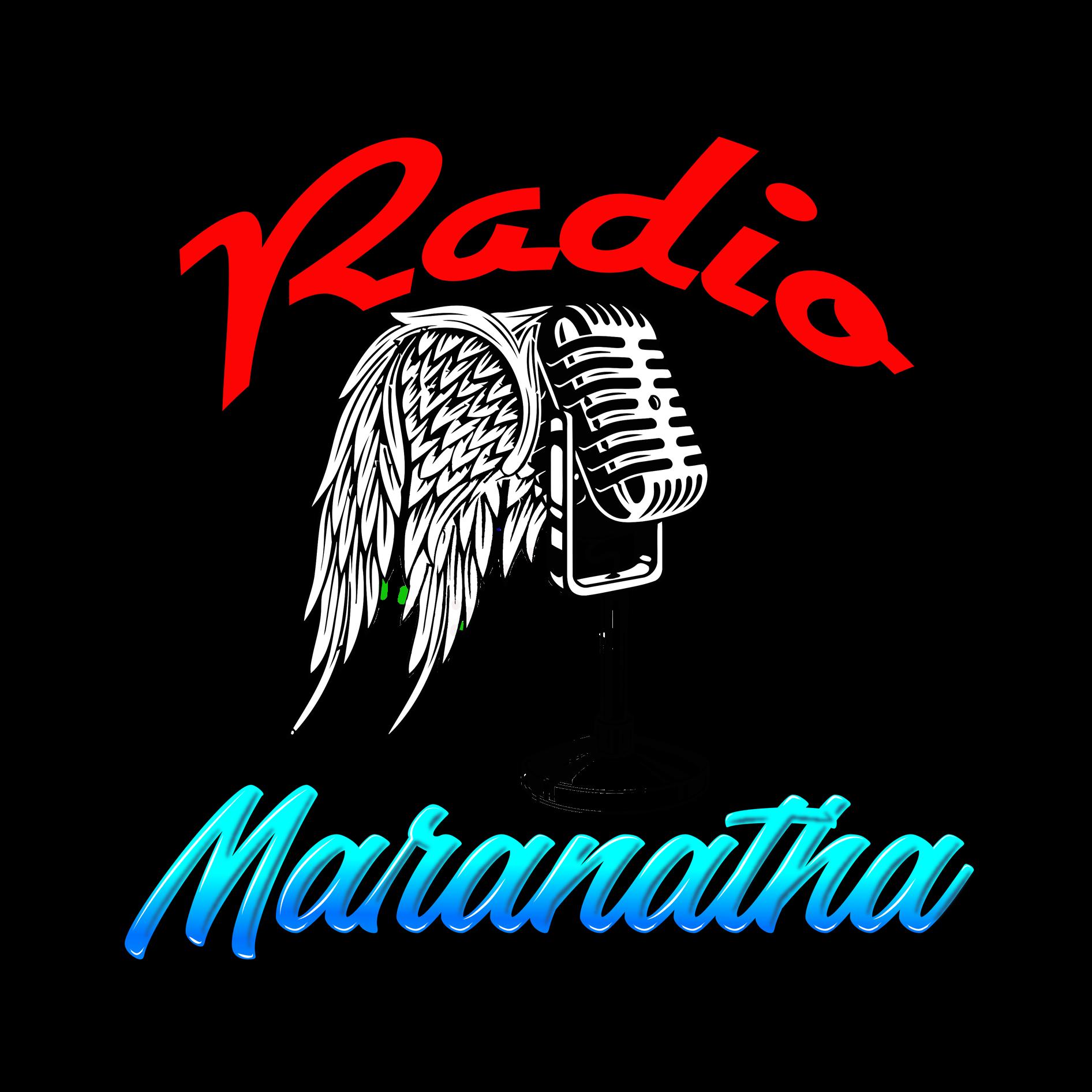 Radio Cristiana Maranatha