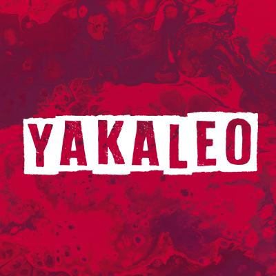 Yakaleo.com
