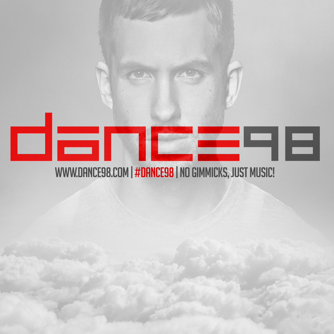 Dance 98 | #1 Dance Pop Hits | 128k | www.dance98.com