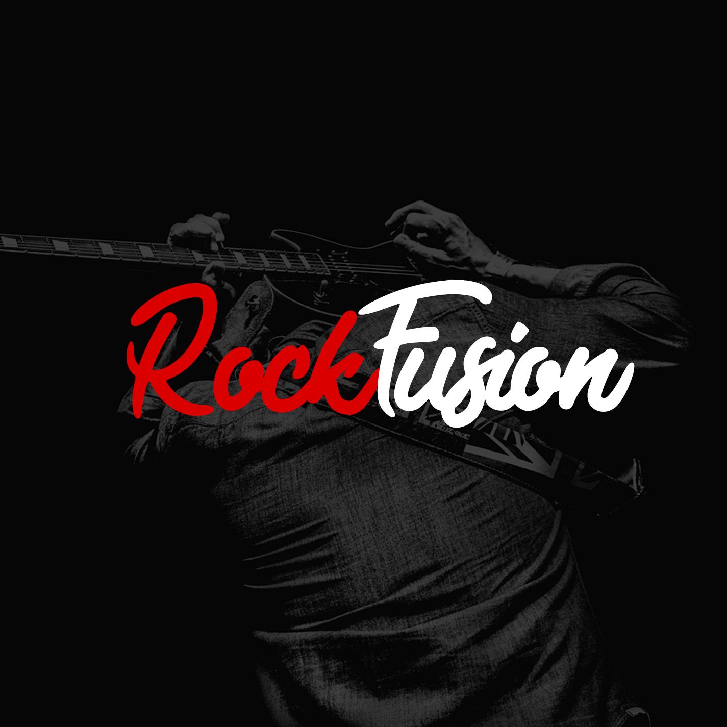 Rock Fusion