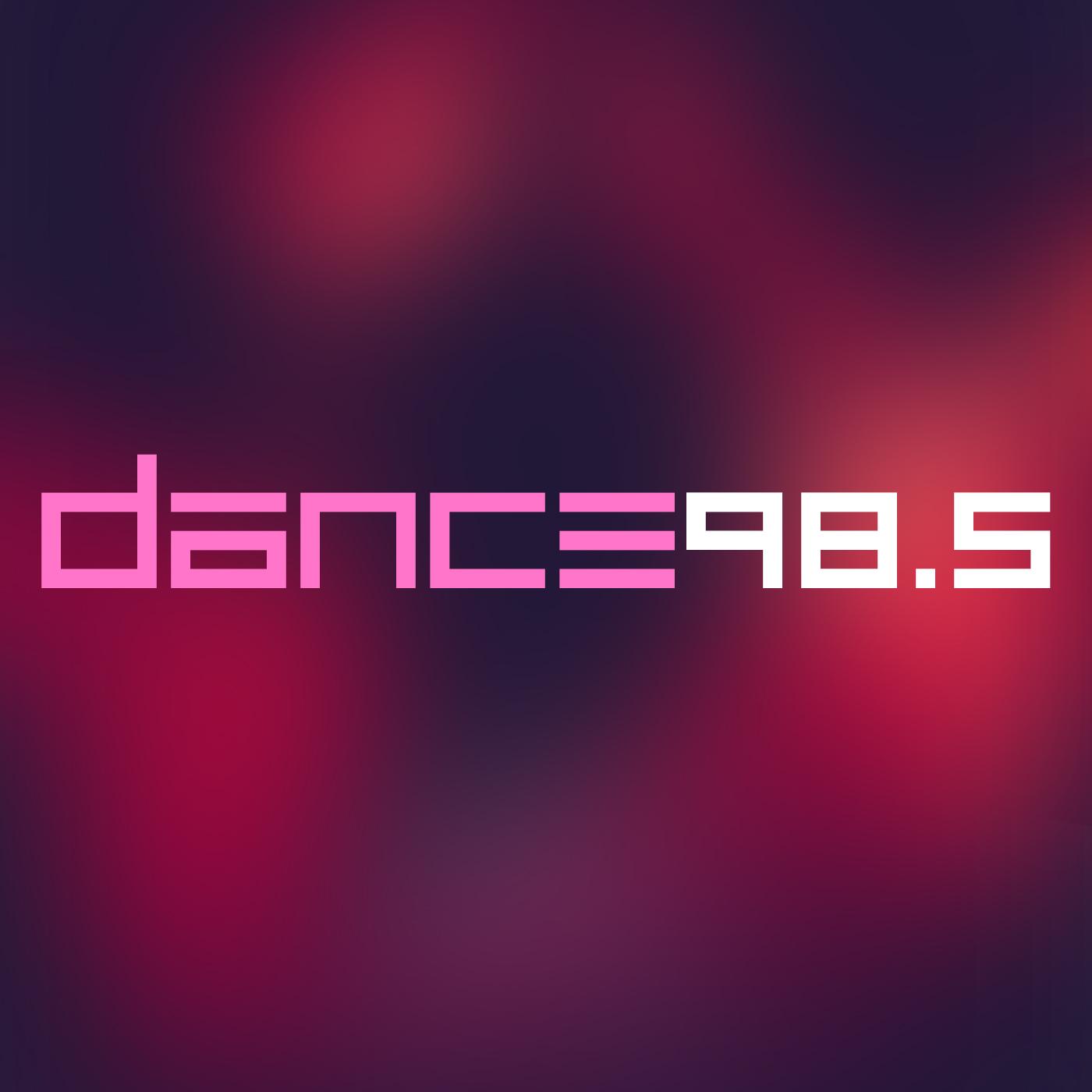 Dance 98.5   #1 Dance Pop Hits   64k   www.dance985.com