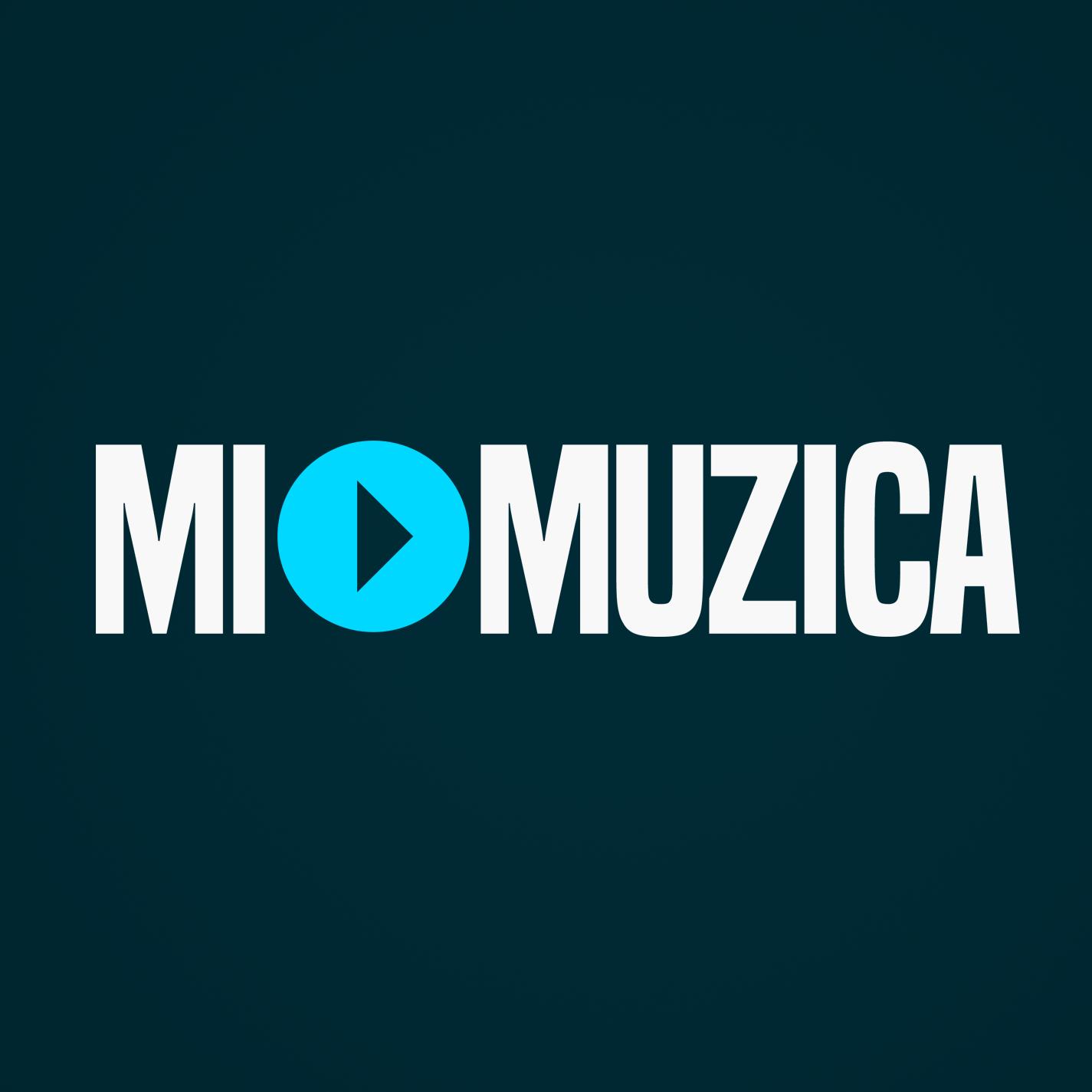 Mi Muzica | Salsa Exitos | 128k | www.mimuzica.com