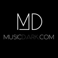 Chillout - MusicDark.com