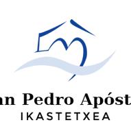 SAN PEDRO APOSTOL IRRATIA