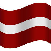 Voice of Latvia
