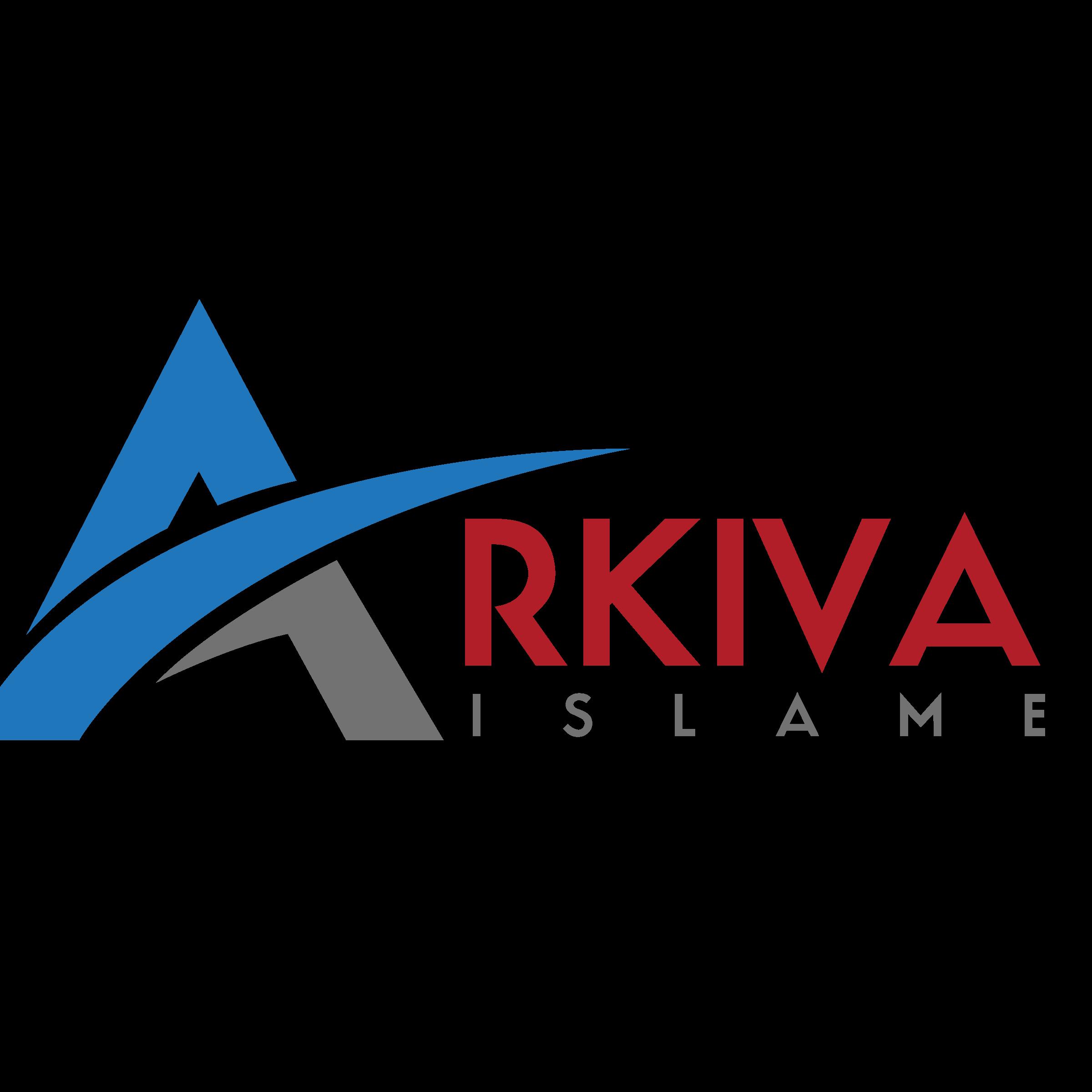 Arkiva Islame