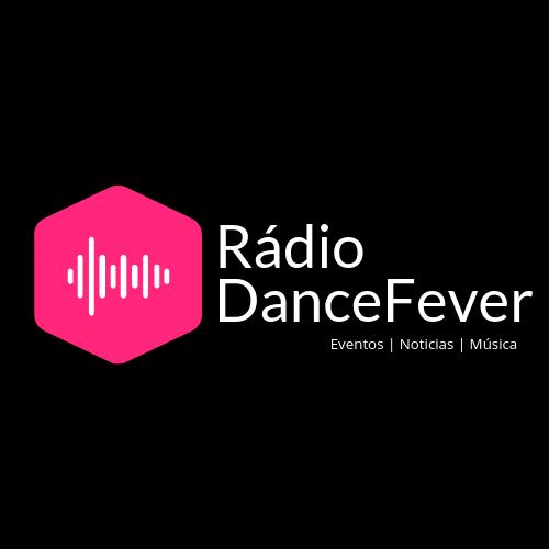 Rádio Dance Fever