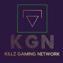 Killz Gaming Network - KGN