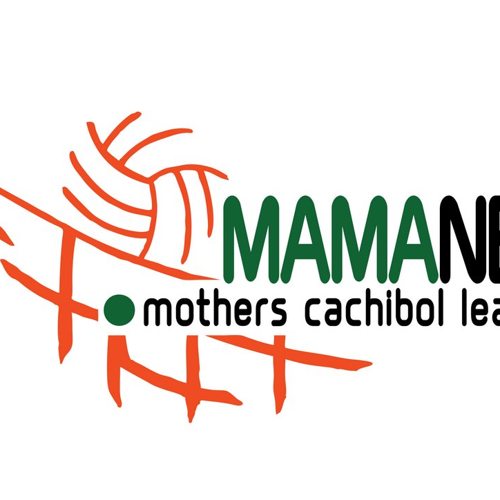 Mamanet Radio