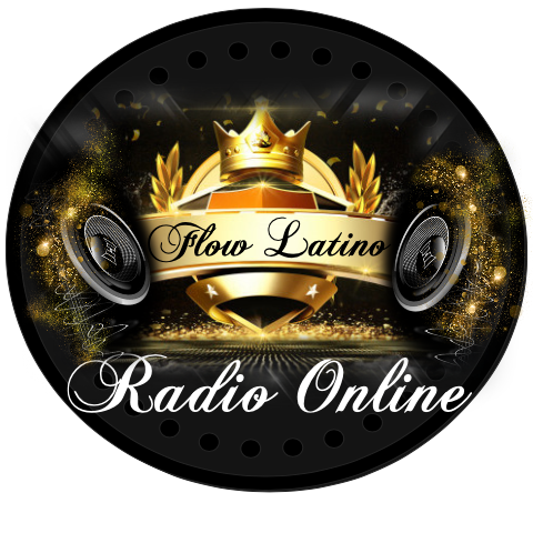 Flow Latino Indy