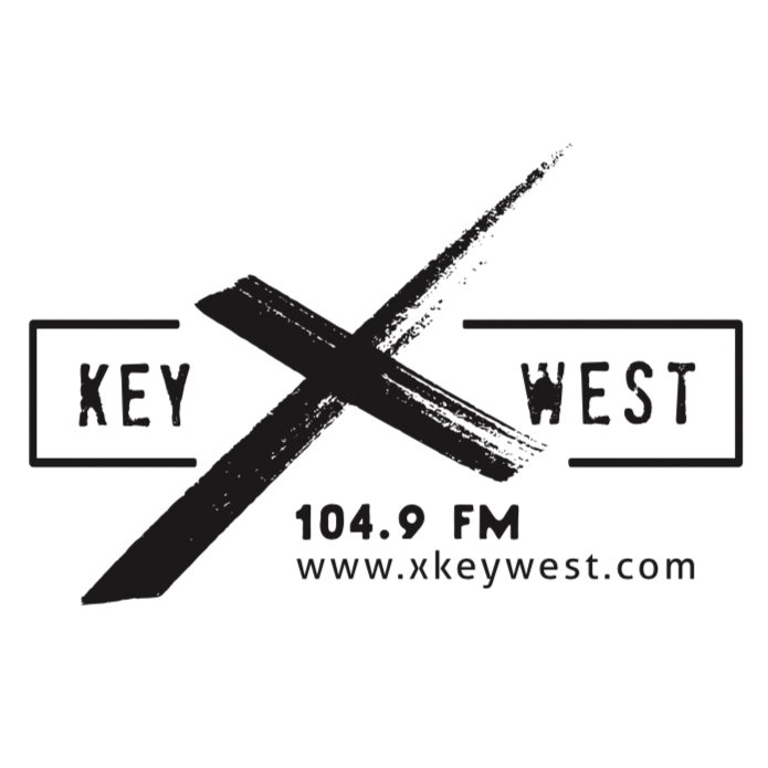 X Key West