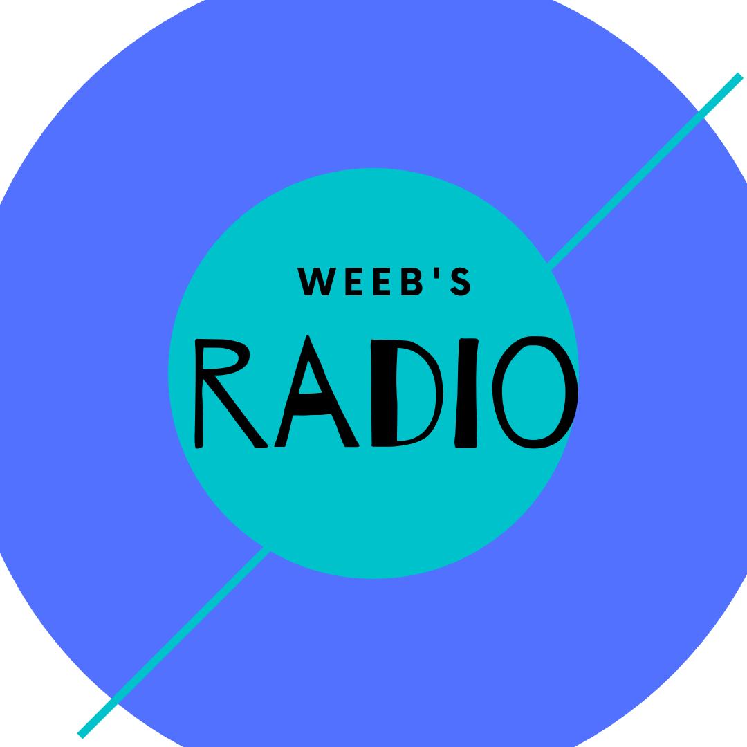 Weeb's Radio