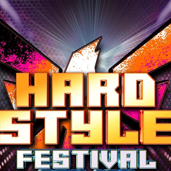hardstyle_decade_teooranje