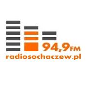 Radio Sochaczew 94,9FM